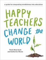 Happy teachers boek