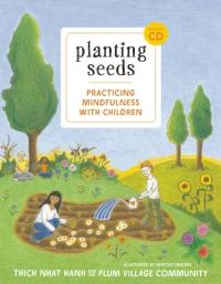b.kl.planting seeds