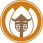 Logo_PV Nieuwsbrieven van Leven in Aandacht