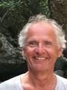 Jan Veenendaal