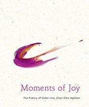 Moments_of_Joy_kl Nieuwsbrieven van Leven in Aandacht