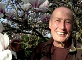 Sr-Lan-Nghiem_klein Nieuwsbrieven van Leven in Aandacht