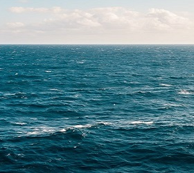 de_zee_3 Nieuwsbrieven van Leven in Aandacht