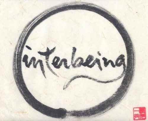 interbeing2