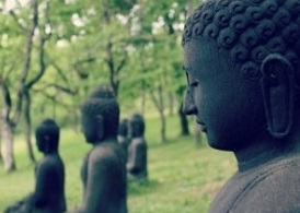 buddha_body_buddha_mind Nieuwsbrieven van Leven in Aandacht