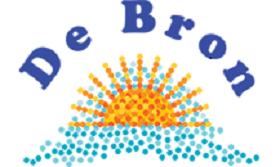 logo-de-bron Nieuwsbrieven van Leven in Aandacht