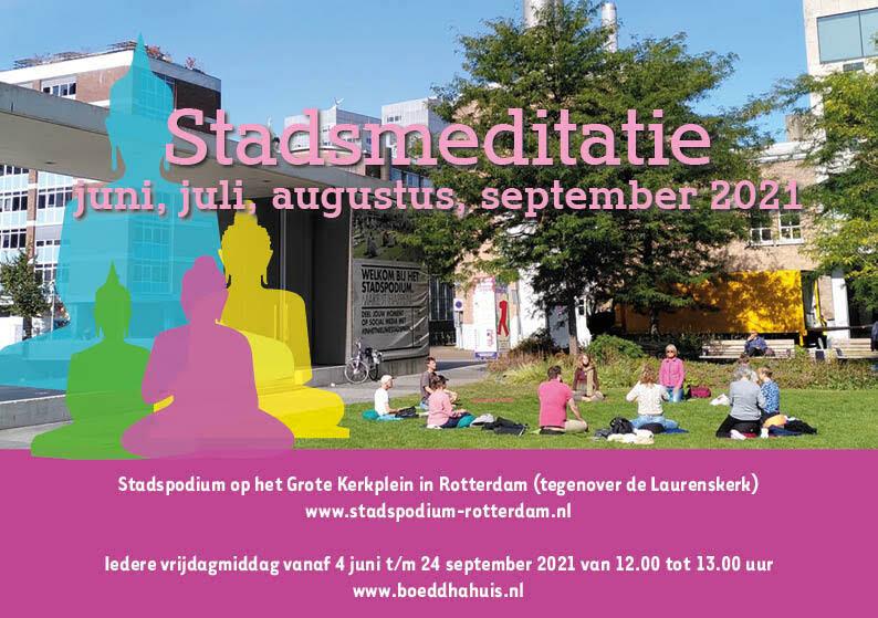 stadsmeditatie_rotterdam_1 Nieuwsbrieven van Leven in Aandacht