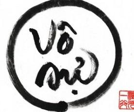 vo-su Nieuwsbrieven van Leven in Aandacht