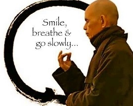 Thay-Smile-Breathe-Slowly2 Nieuwsbrieven van Leven in Aandacht