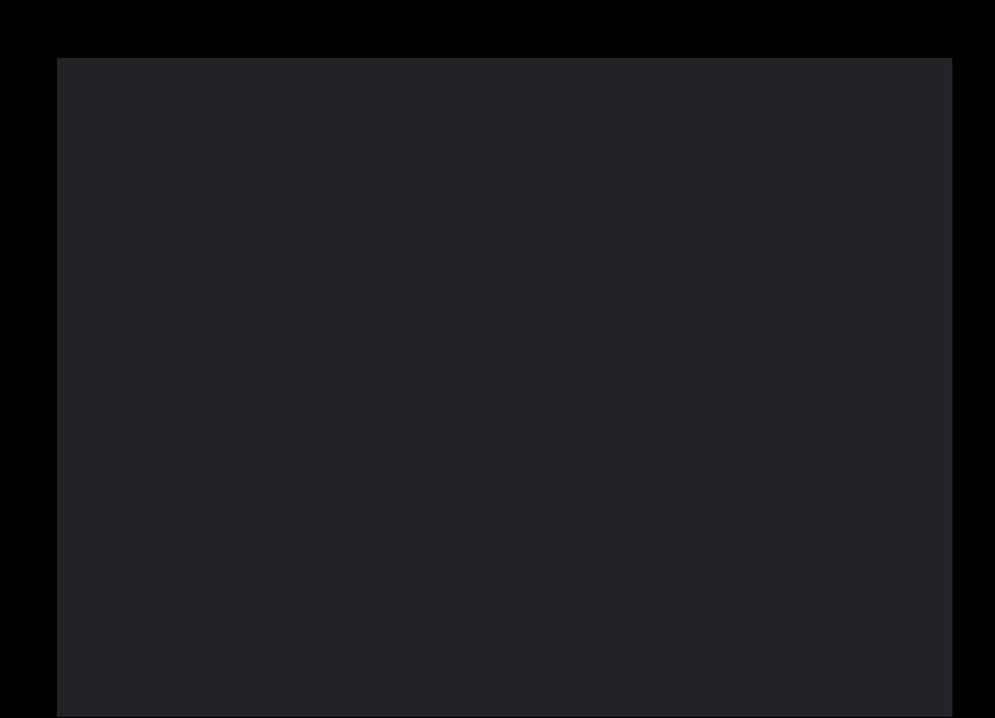 logo-LIA-large Nieuwsbrieven van Leven in Aandacht
