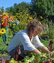 tuinieren_klien Nieuwsbrieven van Leven in Aandacht