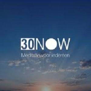 24 januari: Online lezing Br. Phap Xa op platform 30NOW