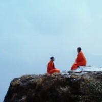 29 sept - 1 okt: Boeddhistisch Filmfestival Europa in Amsterdam 'Being Human'