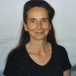 16 - 18 juni: De Kracht van Vertrouwen. Retraiteweekend met Bettina Romhardt