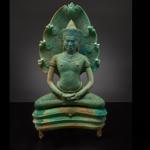Expositie De Nieuwe Kerk Amsterdam: Het leven van Boeddha, de weg naar nu