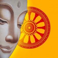 Leer meer over het Boeddhisme in de Leergang 'Het Achtvoudige Pad'
