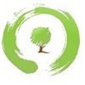 Earth Holder Community: in actie voor Moeder Aarde