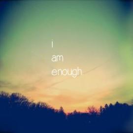 Blog - Het verlangen naar zelfverbetering