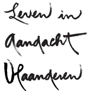 Online sangha Vlaanderen (Zoom)