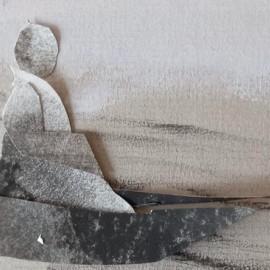 Zenverhaal: de lege boot
