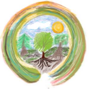 Earthholder Community