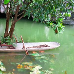 Joyfully together in Vietnam: twee retraites met Amerikaanse dharmaleraren