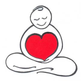 Geleide meditatie met zuster True Holding online