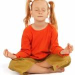 9-11 nov. Mindfulness trainingsweekend voor leerkrachten in Loenen
