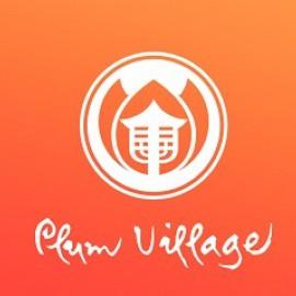 Plum Village brengt eigen Mindfulness App uit