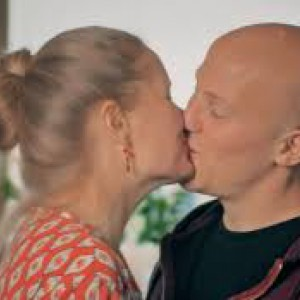 Twee boeddhisten op een (meditatie)kussen. Werkt dat?