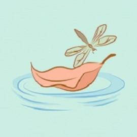 Coronamoeheid. Zes tips hoe mindfulness kan helpen
