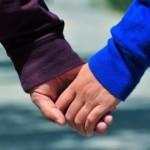14 - 19 augustus: Nederlandstalige zomerretraite in EIAB: Geduld is een teken van liefde