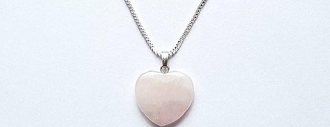 Blog - Zachte verbondenheid van het hart: het juiste pad