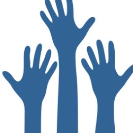 Jaarverslag 2019: Lang leve de vrijwilligers!