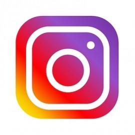 Het Instagramteam stelt zich voor