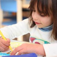9 en 30 sept: Het kind in de opvoeder - twee themadagen met Tineke Spruytenburg