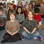 Oproep zusters Plum Village voor vrijwilligers kinderprogramma zomerretraite