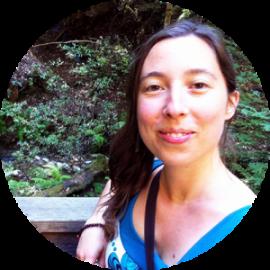 Leni Cellini: mindfulness misverstanden