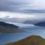 Blog - We vieren de natuur, maar het milieu huilt
