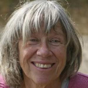 Riekje Boswijk-Hummel over emoties in nieuw boek: 'De reis van het gewaarzijn'