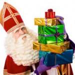 30 nov - 3 dec: Nederlandstalige Sinterklaasretraite in EIAB met br Phap Xa en Verena Bottcher