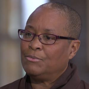 Wat leert het Boeddhisme ons over sociale actie? Interviews met monnik en non van Plum Village