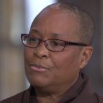 Wat leert het Boeddhisme ons over sociale actie? Interview met monnik en non van Plum Village