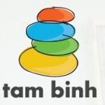Tam Binh, centrum voor dagbesteding, geopend
