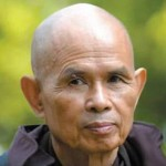 Nieuw boek Thich Nhat Hanh: The Art of Living