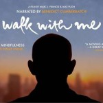 UPDATE 21-09: Vertoning 'Walk with me', film over Thich Nhat Hanh, op tal van plaatsen in Nederland en Vlaanderen